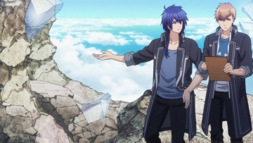 norn9 2-3 (2)22