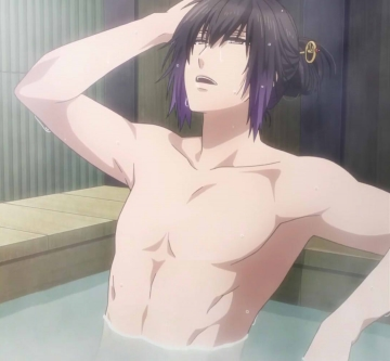 norn9 2-4 (12)