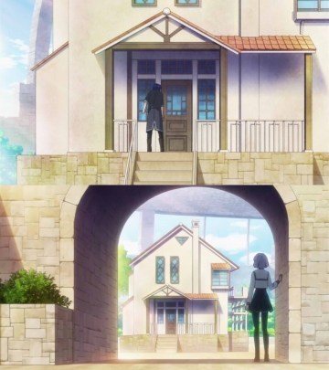 norn9 2-5 (18)