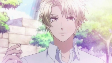 norn9 2-6 (19)22