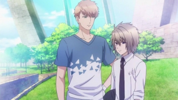 norn9 2-6 (23)22