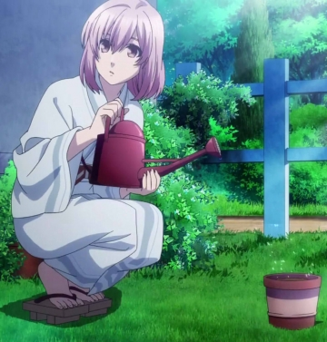 norn9 2-8 (4)