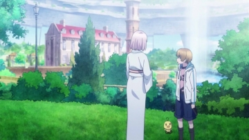 norn9 2-8 (9)