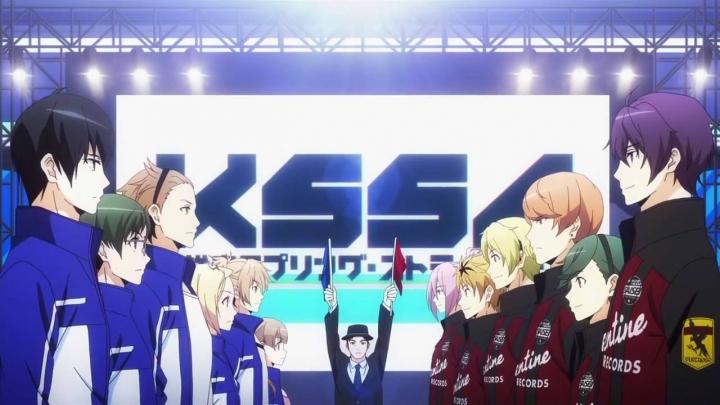 ストライド3-3 (1)AAA