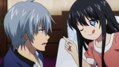 Strike the Blood 18 (89)
