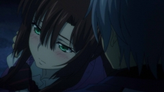 Strike the Blood 18 (128)