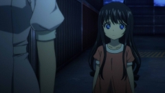 Strike the Blood 18 (132)