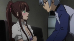 Strike the Blood 19 (53)