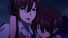 Strike the Blood 19 (71)