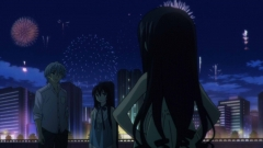 Strike the Blood 19 (98)