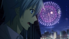 Strike the Blood 19 (117)