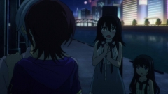 Strike the Blood 19 (110)