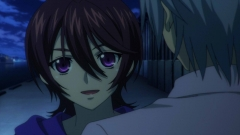Strike the Blood 19 (111)