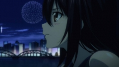 Strike the Blood 19 (116)