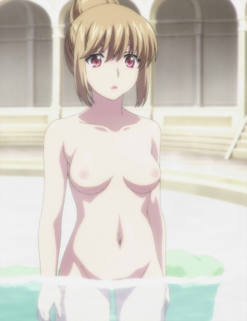 Strike the Blood 18 (57)