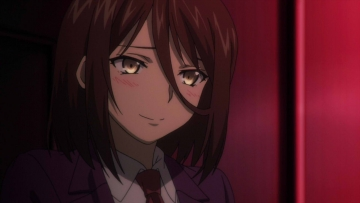 Strike the Blood 18 (109)22