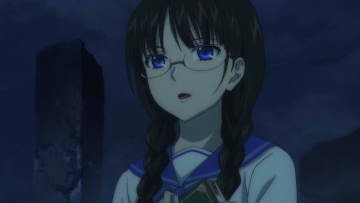 Strike the Blood 19 (67)22