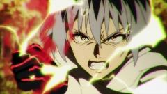 Strike the Blood 21 (18)