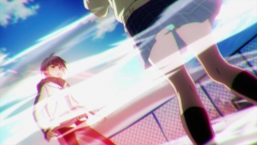 Strike the Blood 01-12 (189)