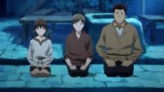 ぐりむがる3-1 (14)