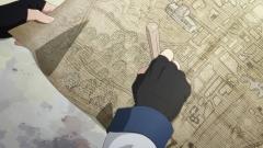 ぐりむがる3-4 (45)