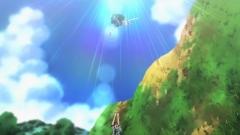 dagashi4-5 (5)