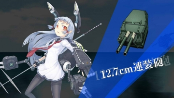 kk4-1 (6)