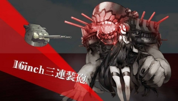 kk9-1 (4)