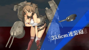 kk9-2 (5)