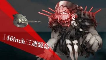 zkk2-1-1 (64)