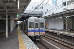 DSC_7615.jpg