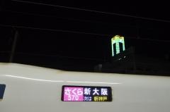 DSC_8259.jpg