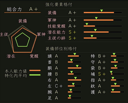 天下布武 アメショ_11