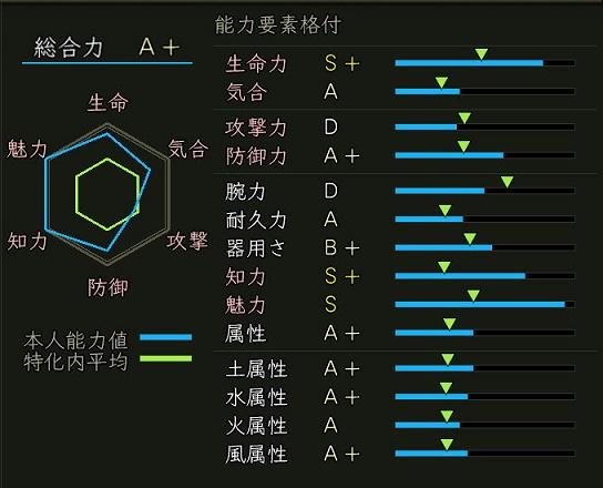 天下布武 アメショ_12