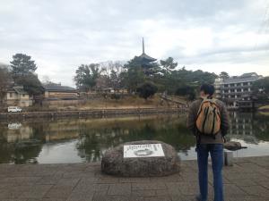 sarusawa0213_convert_20160213124830.jpg