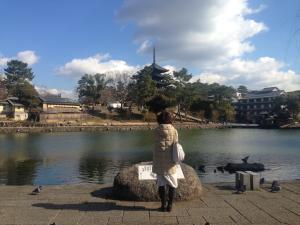 sarusawa0216_convert_20160216114024.jpg