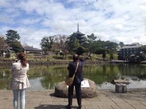 sarusawa0402_convert_20160402120725.jpg