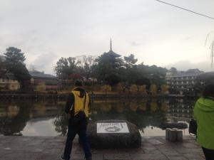sarusawa1216_convert_20151216115928.jpg