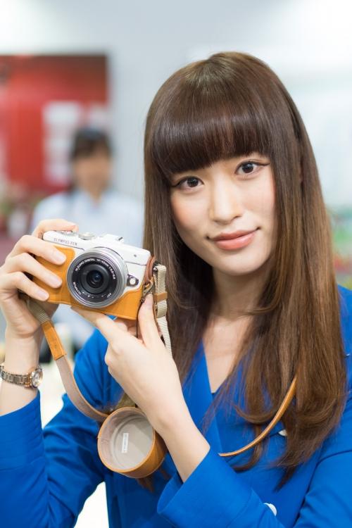 Photo-1143.2
