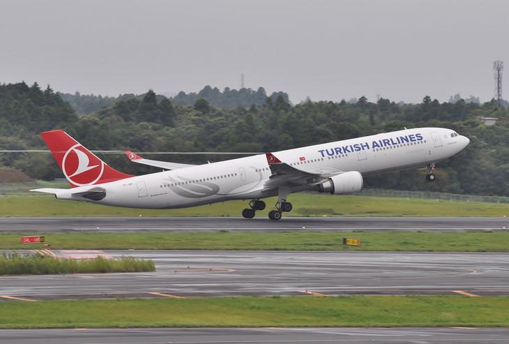 A330_TC-JNT_NRT_1508281021.jpg