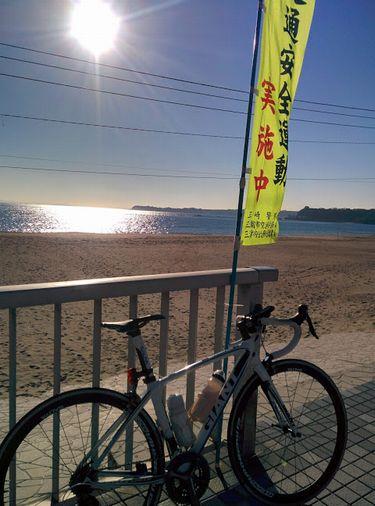 20151219_miurae_1