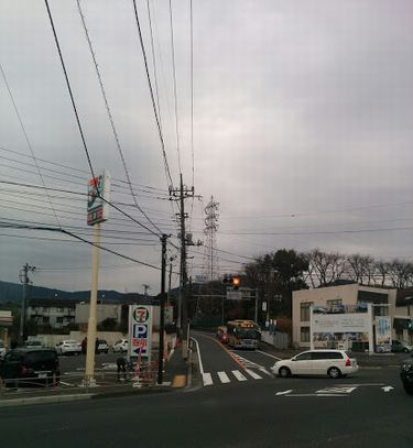 20151223_yabitsu_11
