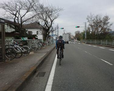 20151223_yabitsu_1111
