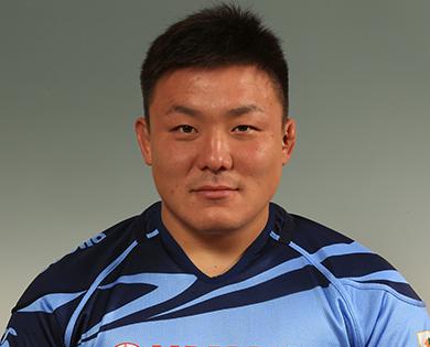 playermain_Kouki-YAMAMOTO1.jpg