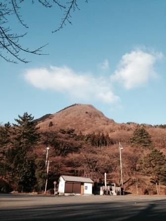 2016 水澤山2