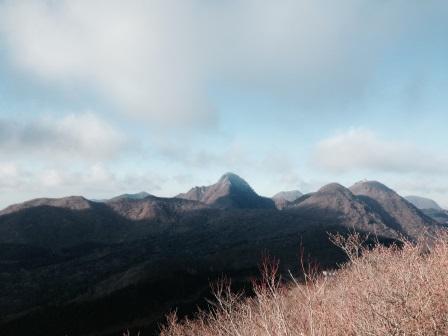 2016 水澤山5