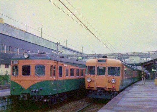 1601A1.jpg