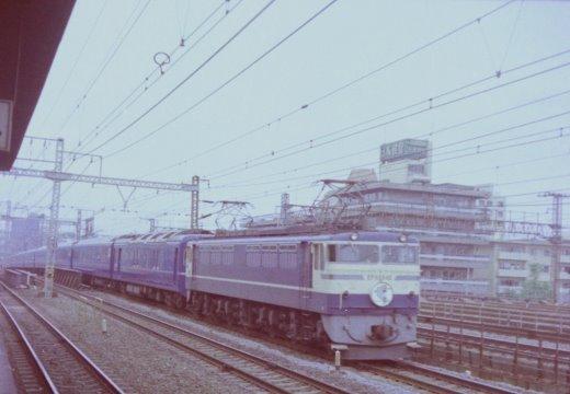 1601AC.jpg