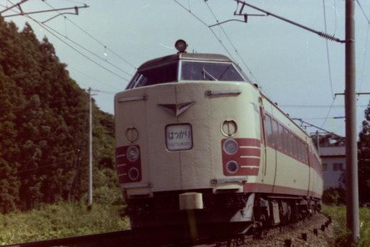 1602A5.jpg