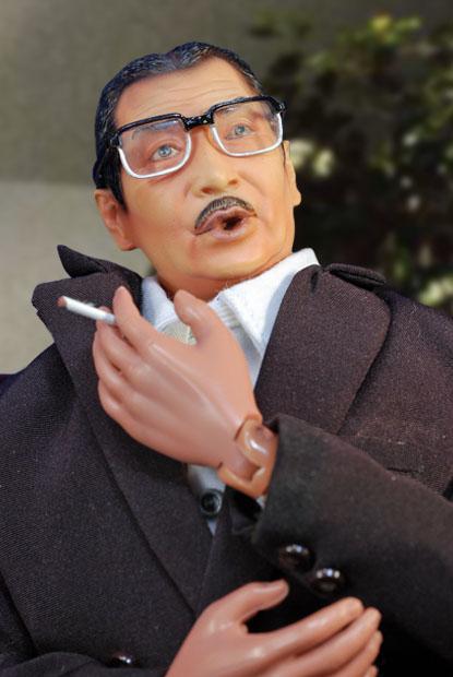 金子信雄024